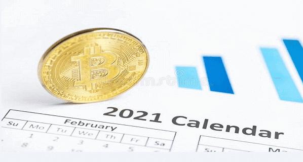 كيفية شراء عملة بيتكوين تعرف على أسعارها في الدول العربيةBitcoin 2021