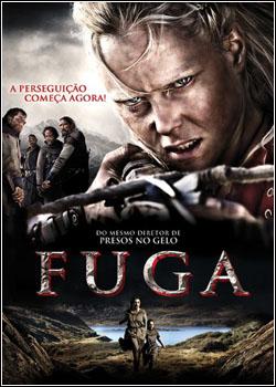 Imagem Fuga - HD 720p