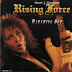 Album Marching Out - Yngwie