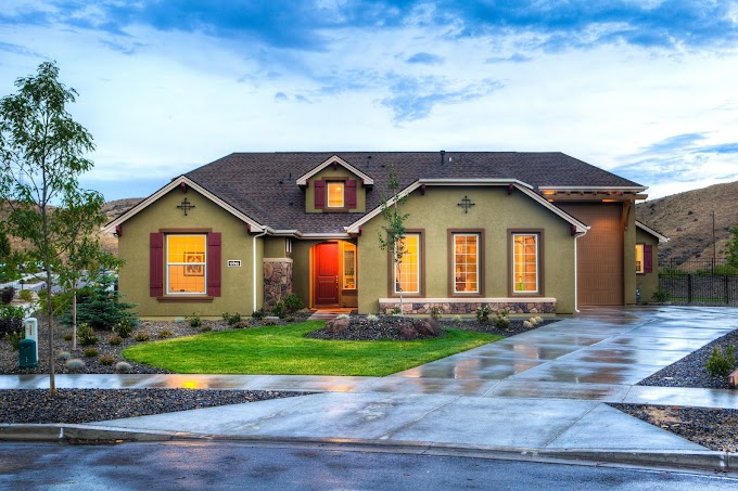 What Should We Expect From Real Estate, In The Near Future?
