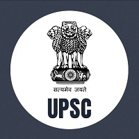 UPSC Recruitment 2020 Kerala Government Jobs