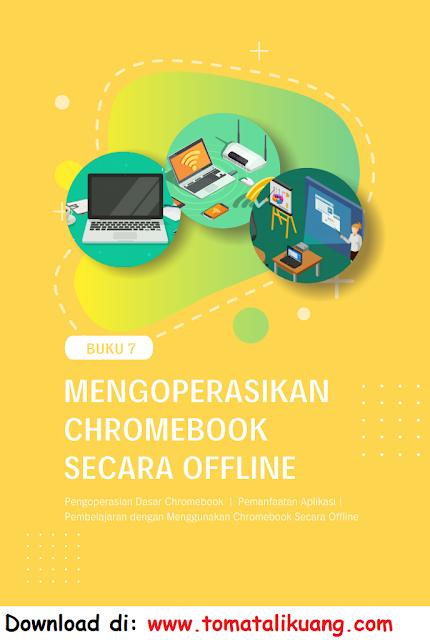 buku panduan cara menggunakan chromebook secara online kemdikbud kemendikbud pdf tomatalikuang.com