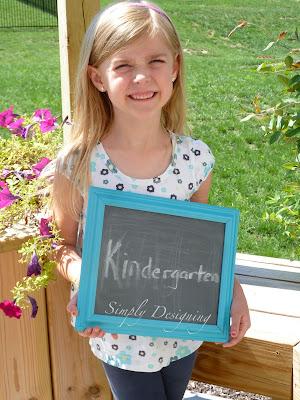 Board+02 Back to School Photo Op Board 6