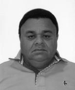 Ex-suplente de vereador é assassinado a tiros na RN 233 no Oeste Potiguar