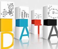 Pengertian Klasifikasi Data, Aspek, Metode, dan Variabelnya