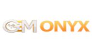 پخش زنده شبکه GEM Onyx