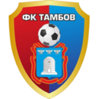 2020 2021 Recent Complete List of Tambov Roster 2018-2019 Players Name Jersey Shirt Numbers Squad - Position