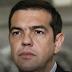 """NYT για τις εθνικές εκλογές: """"Θυμωμένοι οι Έλληνες, θα τιμωρήσουν τον Τσίπρα"""""""