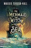 the mermaid, the wirch..