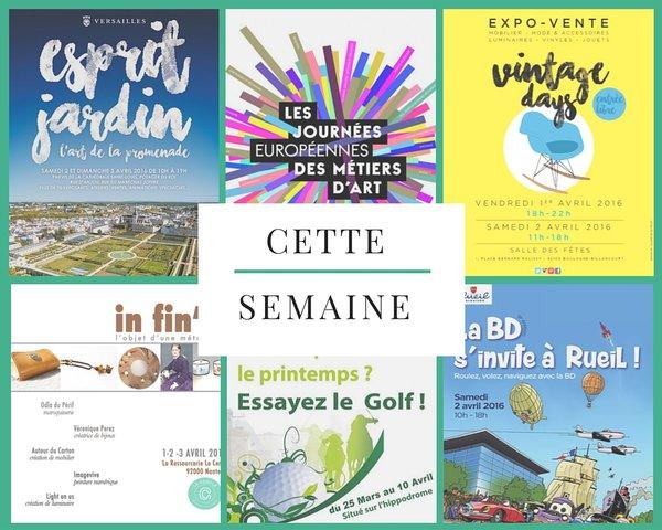 programme-du-week-end-ouest-parisien