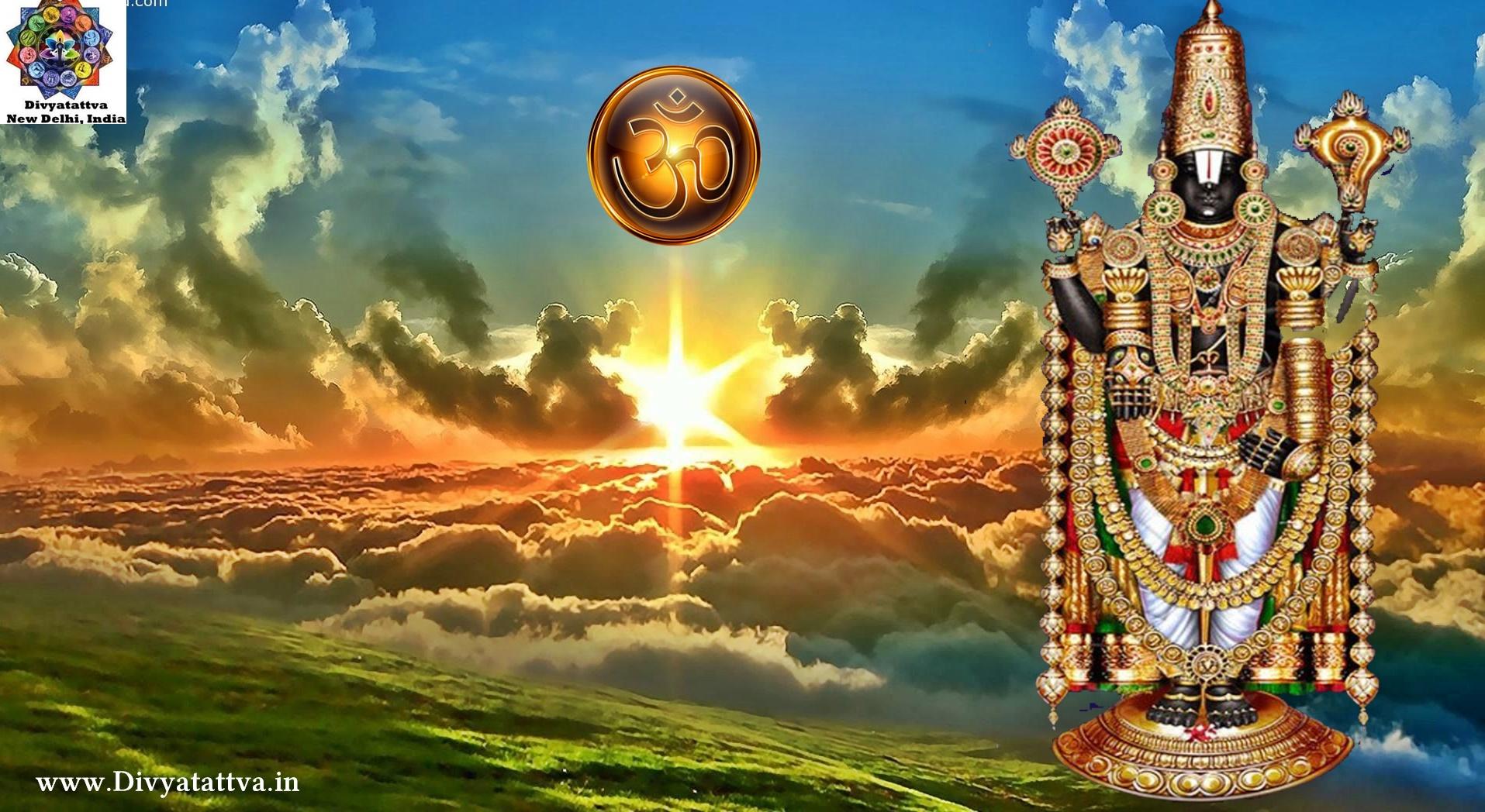 tirupati balaji best images, tirupati balaji best wallpaper, tirupati balaji bhagwan image