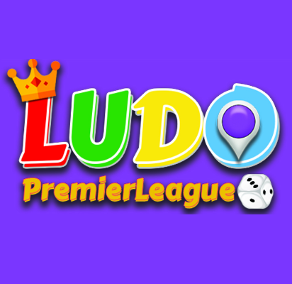 Ludo Premier League