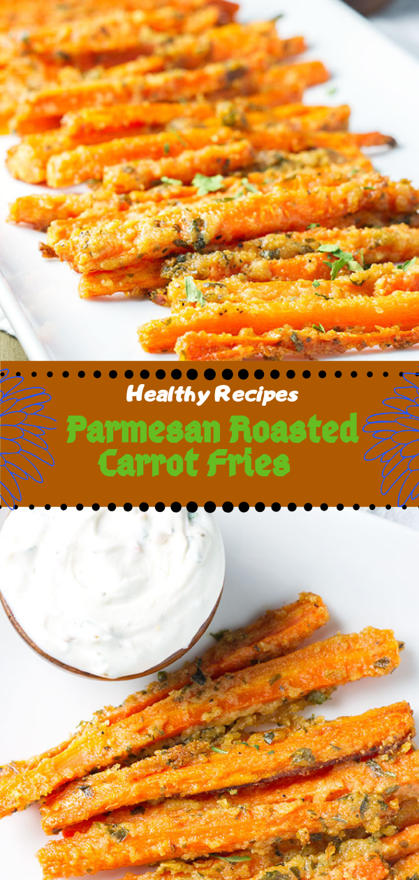 Healthy Recipes | Parmesan Rоаѕtеd Cаrrоt Fries, Healthy Recipes For Weight Loss, Healthy Recipes Easy, Healthy Recipes Dinner, Healthy Recipes Pasta, Healthy Recipes On A Budget, Healthy Recipes Breakfast, Healthy Recipes For Picky Eaters, Healthy Recipes Desserts, Healthy Recipes Clean, Healthy Recipes Snacks, Healthy Recipes Low Carb, Healthy Recipes Meal Prep, Healthy Recipes Vegetarian, Healthy Recipes Lunch, Healthy Recipes For Kids, Healthy Recipes Crock Pot, Healthy Recipes Videos, Healthy Recipes Weightloss, Healthy Recipes Chicken, Healthy Recipes Heart, Healthy Recipes For One, Healthy Recipes For Diabetics, Healthy Recipes Smoothies, Healthy Recipes For Two, Healthy Recipes Simple, Healthy Recipes For Teens, Healthy Recipes Protein, Healthy Recipes Vegan, Healthy Recipes For Family, Healthy Recipes Salad, Healthy Recipes Cheap, Healthy Recipes Shrimp, Healthy Recipes Paleo, Healthy Recipes Delicious, Healthy Recipes Gluten Free, Healthy Recipes Keto, Healthy Recipes Soup, Healthy Recipes Beef, Healthy Recipes Fish, Healthy Recipes Quick, Healthy Recipes For College Students, Healthy Recipes Slow Cooker, Healthy Recipes With Calories, Healthy Recipes For Pregnancy, Healthy Recipes For 2, Healthy Recipes Wraps, Healthy Recipes Yummy, Healthy Recipes Super, Healthy Recipes Best, Healthy Recipes For The Week, Healthy Recipes Casserole, Healthy Recipes Salmon, Healthy Recipes Tasty, Healthy Recipes Avocado,  #healthyrecipes #recipes #food #appetizers #dinner #roasted #parmesan #carrot #fries