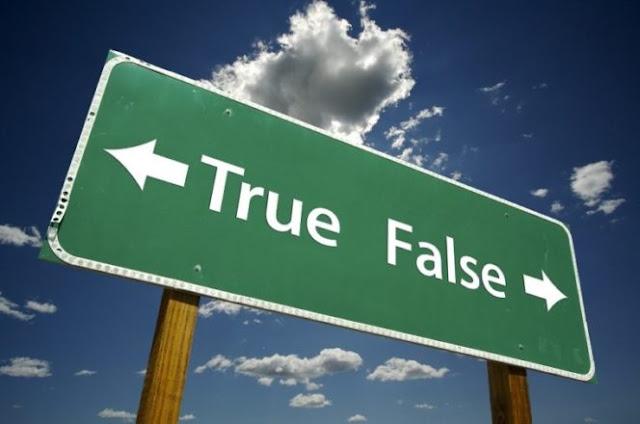 lima mitos beredar tentang mobil