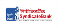 Syndicate Bank Admit Card for 129 Specialist Officer (SO) Admit Card 2019