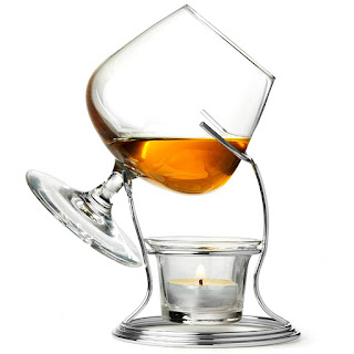 https://www.radiantinsights.com/research/global-brandy-market/request-sample?utm_source=Blogger&utm_medium=Social&utm_campaign=Bhagya18Jun2019&utm_content=RD
