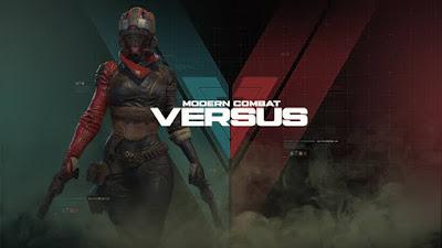 Modern Combat Versus download PC, Modern Combat Versus file size, Modern Combat Versus size