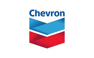 Lowongan Kerja Chevron Pacific Indonesia