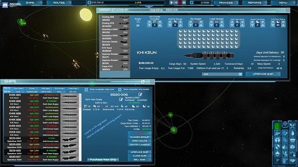 interstellar-transport-company-pc-screenshot-4