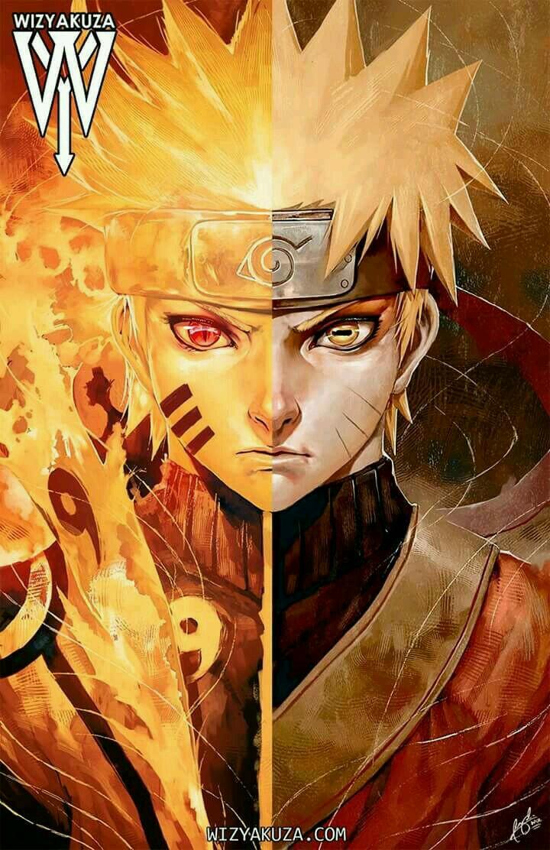 Naruto Sasuke Naruto Cool Wallpaper Supreme