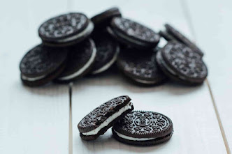 Is Oreo Safe for Dogs, Can Dogs Eat Oreos Cookies