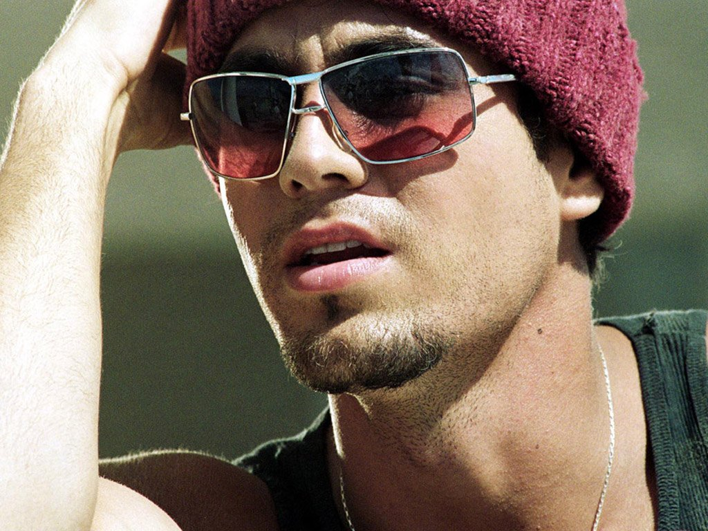 Bollywood Singers Hd Wallpapers Awesome Wallpapers Collection Of Hot And Handsome Enrique