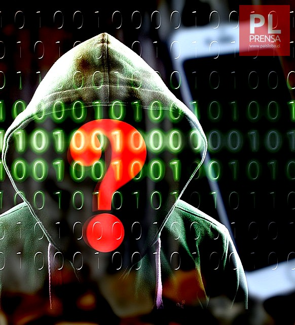 Análisis de malware