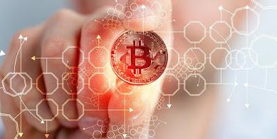 Apa itu Bitcoin? Berapa Keuntungan dari Bitcoin?
