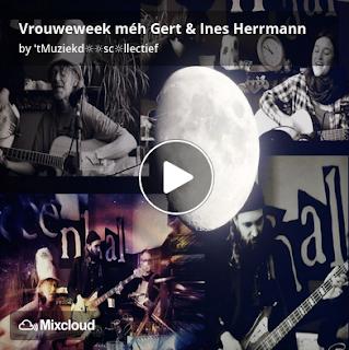 https://www.mixcloud.com/straatsalaat/vrouweweek-m%C3%A9h-gert-ines-herrmann/