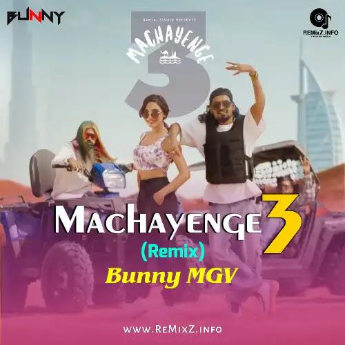 machayenge-3-bunny-mgv