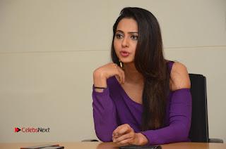 Actress Rakul Preet Singh Latest Stills in Beautiful Long Dress  0218.JPG