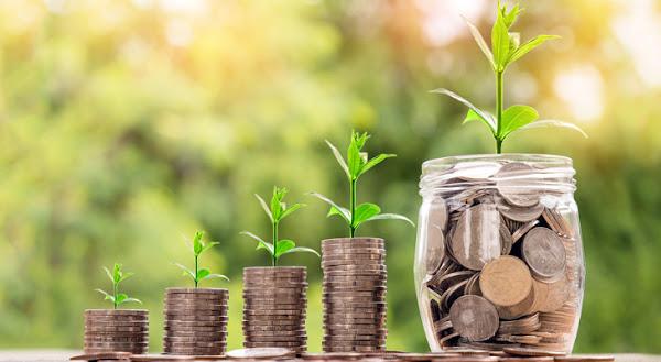 10 méthodes efficaces pour faire grossir l'argent - Comment faire fructifier l'argent