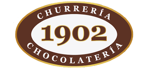 Los Artesanos 1902-Review Churros di Madrid