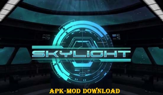 Download Skylight APK OBB Android Game