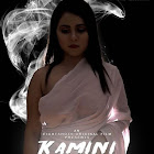 Kamini A lust story of a ghost  webseries  & More