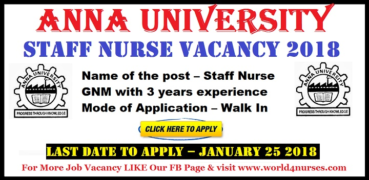 NURSING JOBS WORLDWIDE - WORLD4NURSES - MEDICAL VACANCIES ...