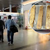 Passenger caught in the airport hiding gold bars up in his butt