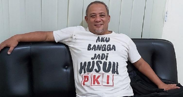Gus Yasin: Tugas Gus Yaqut Kembalikan Marwah Kemenag, Data Korupnya Mengerikan!