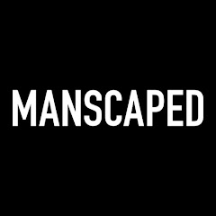 Manscaped - #1 in Men's below the belt grooming