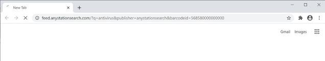 AnyStationSearch (Hijacker)