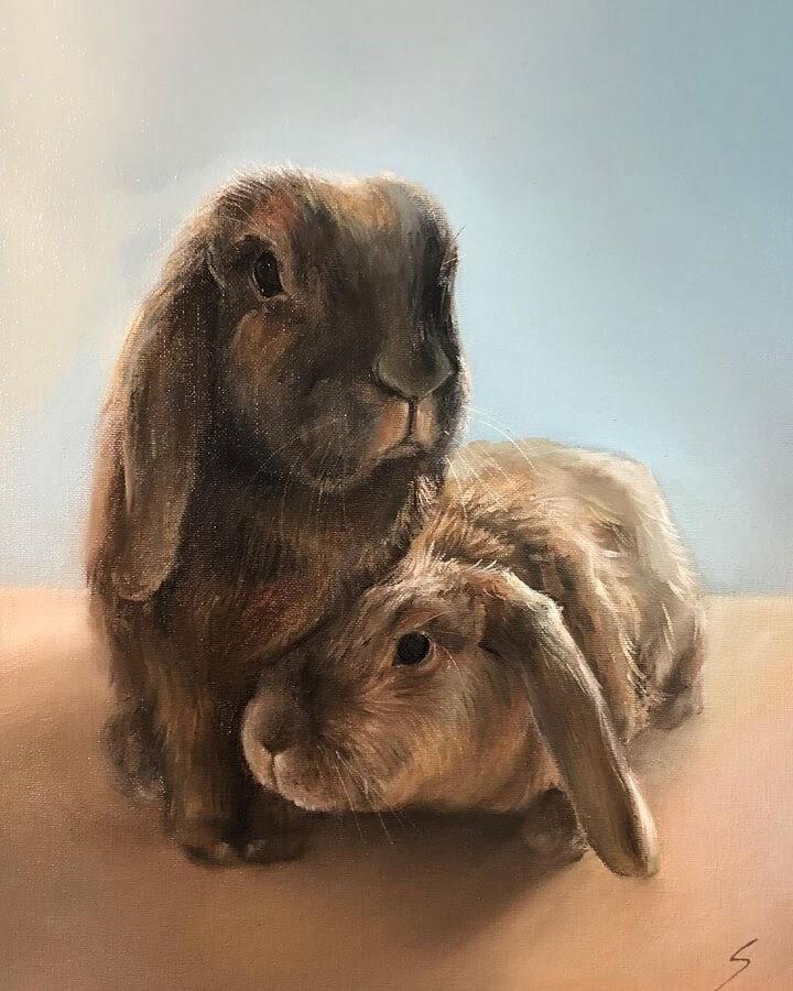 09-Bunnies-Eve-Sundown-www-designstack-co