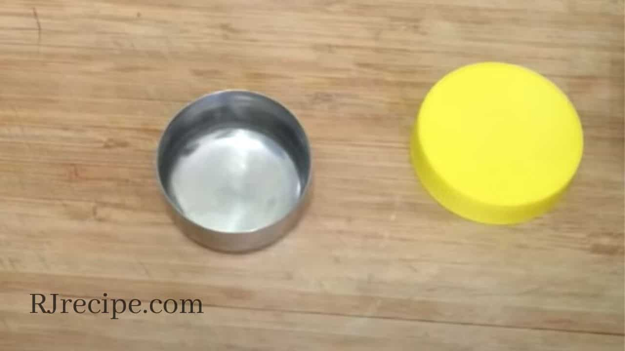 take-small-stell-bowl-or-small-plastic-bowl
