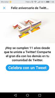 cumple-twitter