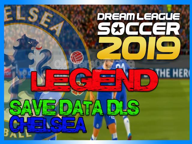 download-save-data-dream-league-soccer-chelsea-fc-legend