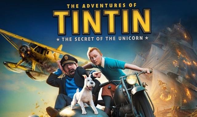 تنزيل لعبة مغامرات تان تان THE ADVENTURES OF TINTIN MOD APK اخر إصدار للاندرويد