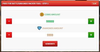 www.free fire hack club   How to get Diamond Free fire (Free)