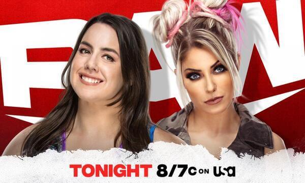 عرض الرو الاخير 23/11/2020 مترجم كامل WWE Raw