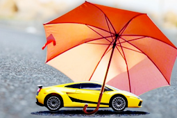 How To Reduce You Car Insurance