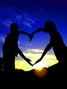 Romantic Love Images photos Pics Download For Whatsapp77