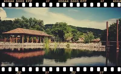 pareri forum cazae valea verde resort cund mures